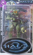 S8 Master Chief