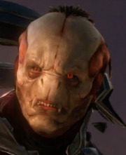 Didact.png
