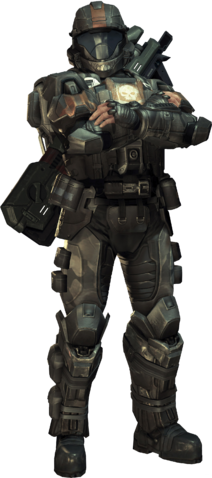 File:Halo3 ODST Dutch.png