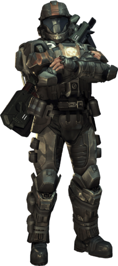 Halo3 ODST Dutch.png