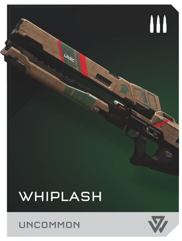 File:H5 Whiplash Req card.jpg