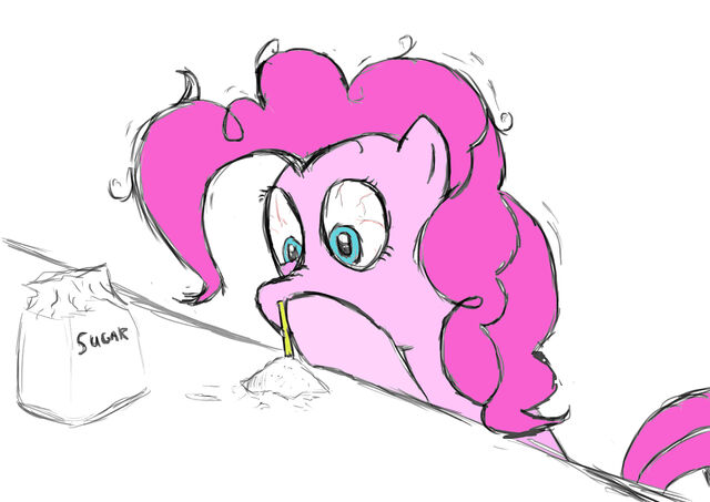 File:Pinkie pie is sugar high.jpg