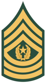 CSM (USA)