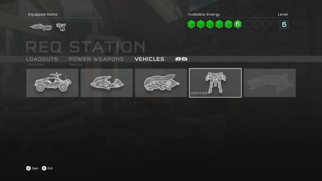File:H5G-Warzone-REQ Vehicles.png