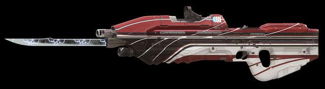 File:H5G Render-Skins LagrangeAssaultRifle.jpg