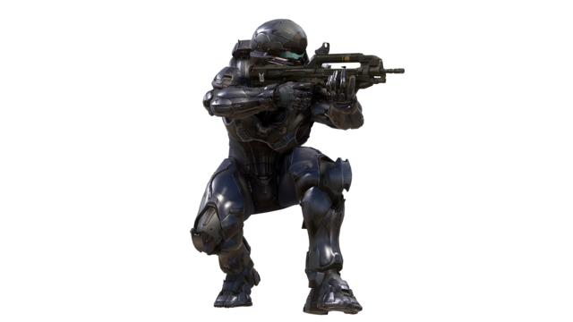 File:H5G Render Locke-FullBody2.png