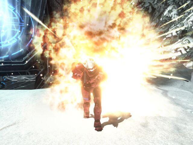 File:Explosion.jpg