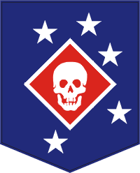 File:1228183099 MARINERAIDERS.png