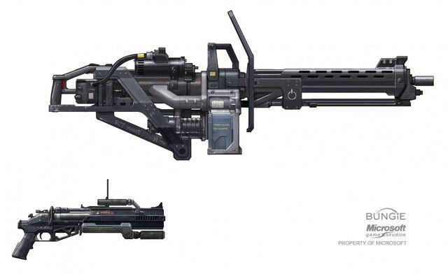 File:640px-Reach concept-M247H.jpg