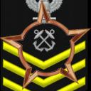 Datei:Badge-edit-1.png