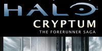 Halo: Cryptum