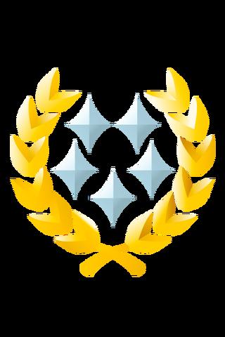 File:5-star General.png