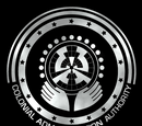 Colonial Administration Authority