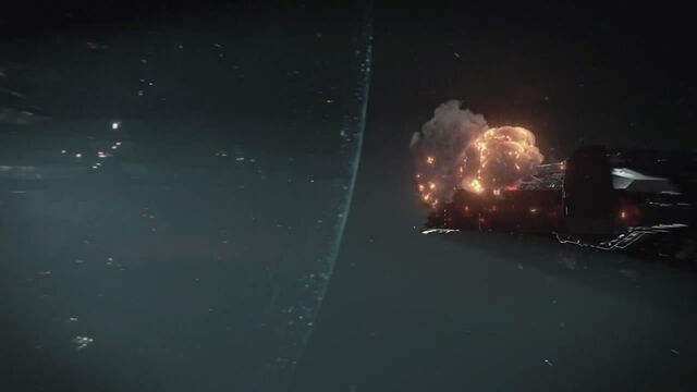 File:Halo 4 Teaser 20110912-08335507.jpg