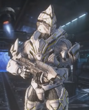 File:Halo Online - Armours - Halberd.png