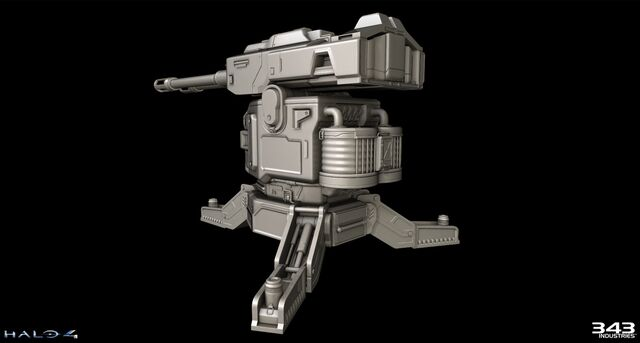 File:H4-UNSC-Artillery-Render-02.jpg
