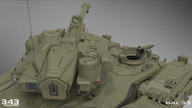 File:H5G Render Scorpion-Model2.jpg