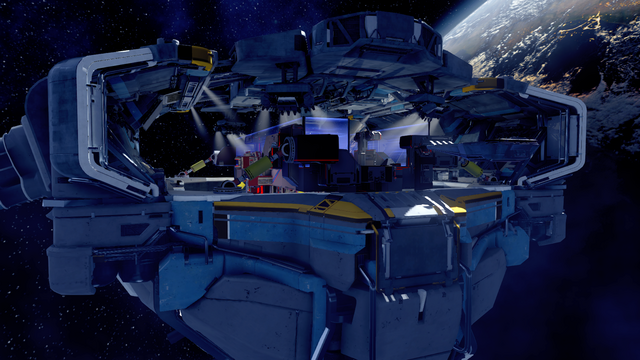 File:H5-Multiplayer BreakoutArena-Overview.png