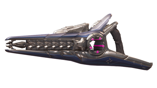 File:H5G Render T50BeamRifle.png