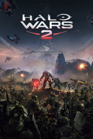 File:HW2 Promotional CoverArt-Small.png