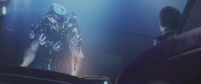 Halo 4 Spartan Ops Jul 'Mdama Finale