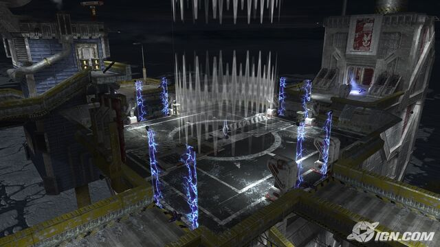 File:Halo-3-legendary-map-pack--20080408000208498.jpg