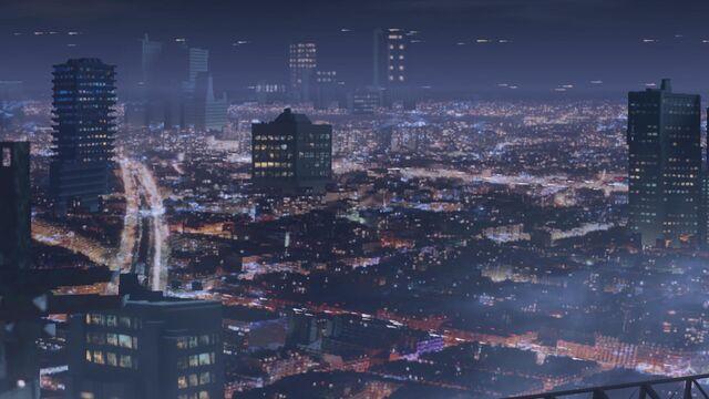File:Halo 4 Mindoro Skyline.jpg