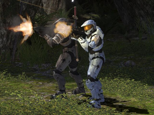 File:Halo3 70147807 Full.jpg