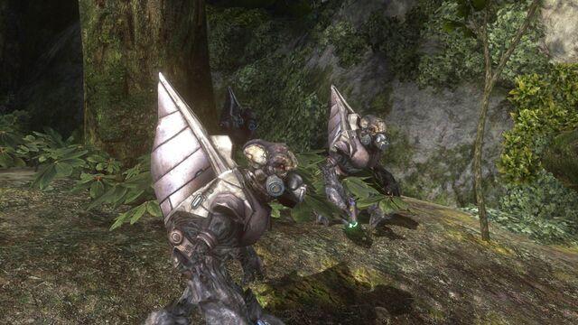 File:Halo 3 Specops Grunts.jpg
