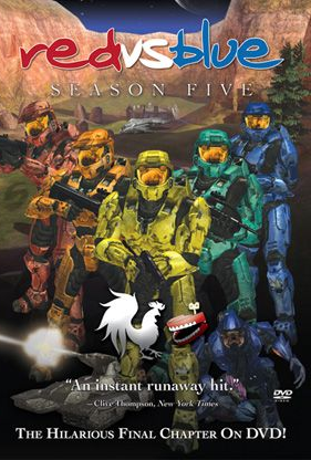 File:RvB S5 Poster.png