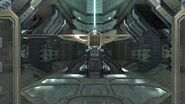 Halo-3-Postcards-7-The-Covenant-5-TOWER-INTERIOR-DESIGN