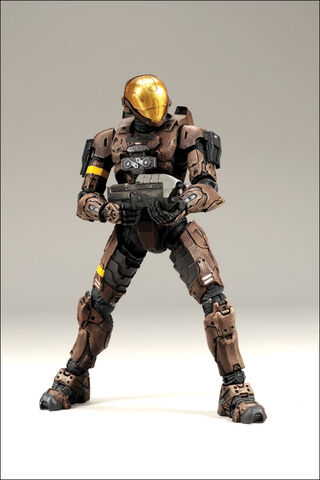 File:Halo3s2 spartan-eva-br photo 01 dp.jpg