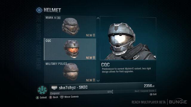 File:Reach MPBeta Armory Helm02.jpg