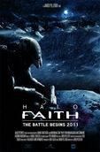 HALO-FAITH-POSTER