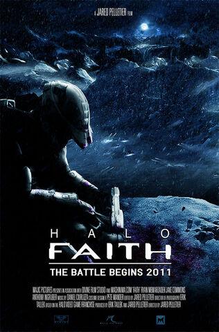 File:HALO-FAITH-POSTER.jpg