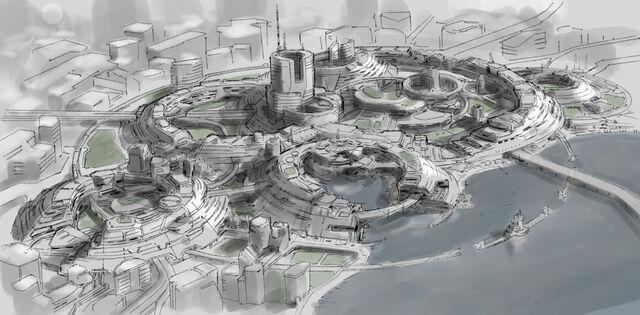 File:Halo3odst concept art 04.jpg