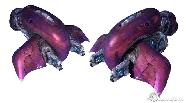 File:Halo 3 ghost angle.jpg
