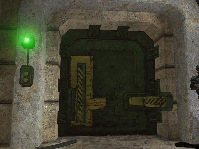 File:UNSC bunker door.jpg