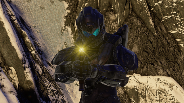 File:M6D Halo 5 Wield4.png
