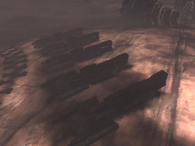 File:Scrapped frigates.jpg