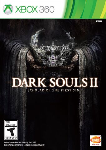 File:USER Dark Souls 2 Box Art.jpg