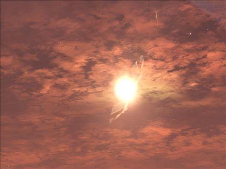 File:Artificial sun.jpg