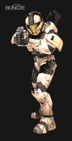 File:Halo3 Spartan-pistol-01.jpg