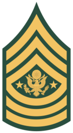 SMA (USA)