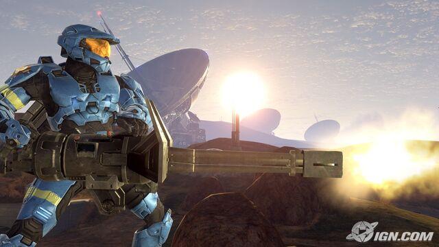 File:Halo-3-20071203013909159.jpg