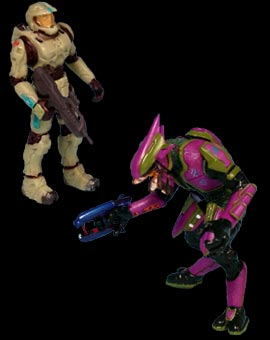 File:Halo2 2pack slayer 2.jpg