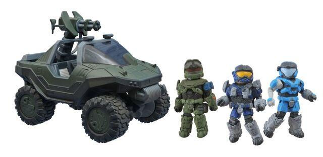 File:M12FAV Warthog.jpg