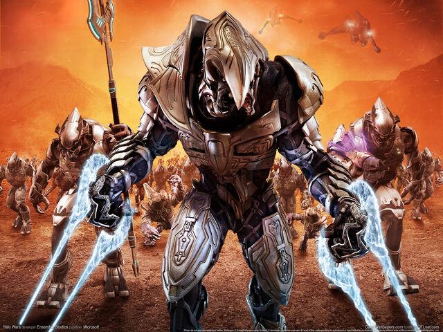 File:Halo Wars Art 0.jpg