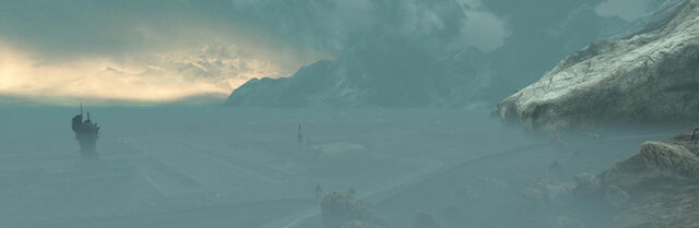 File:Sword Base Panorama.jpg