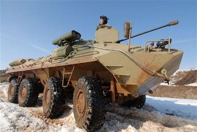 File:BTR-90.jpg